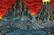 INFINITAS-INFERNUM-album-cover