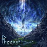 Rhodium – Sea Of The Dead