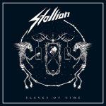 STALLION – Details und Songstream