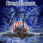 Stormwarrior – Norsemen
