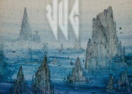 VUG – Onyx