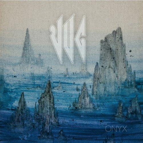 VUG-Onyx-album-cover