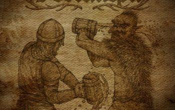 Verikalpa-tuoppitanssi-album-cover
