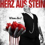 Wiens No. 1 – das neue Album kommt