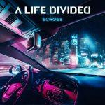 "A LIFE DIVIDED präsentieren neues Musikvideo ""Addicted""!"