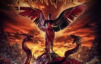 izengard-angel-heart-album-cover