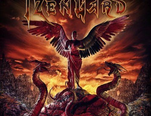 IZENGARD – Angel Heart