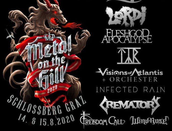 metal-on-the-hill-2020-event-flyer