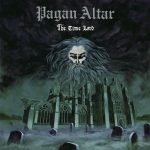 Pagan Altar – The Time Lord (Re-Release)