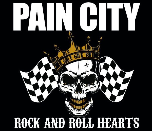 pain-city-rock-and-roll-hearts-album-cover