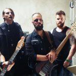 SCHWARZER ENGEL – neues Album und Tourpläne