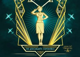 THE NIGHT FLIGHT ORCHESTRA – Tour!