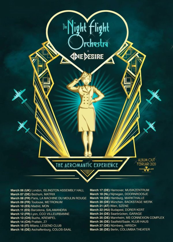 the-night-flight-orchestra-tour-flyer-2020