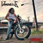 Vandallus – Outbreak