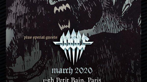 wolf god european tourflyer 2020