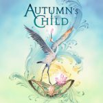 AUTUMN'S CHILD – Autumn's Child