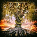 Invictus – Eden