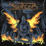 Nightfear – Apocalypse