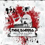 Paul Di'Anno – Hell Over Waltrop (Live in Germany)