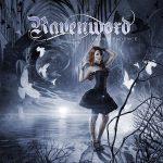 RAVENWORD – Transcendence