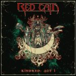 Red Cain – Kindred Act I