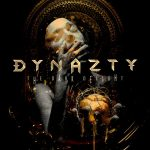 DYNAZTY NEUE SINGLE