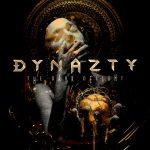 DYNAZTY – Veröffentlichen neues Album