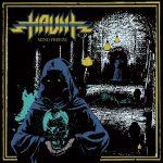 Haunt (US) – Mind Freeze