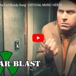 MACABRE – Veröffentlichen Musik Video!