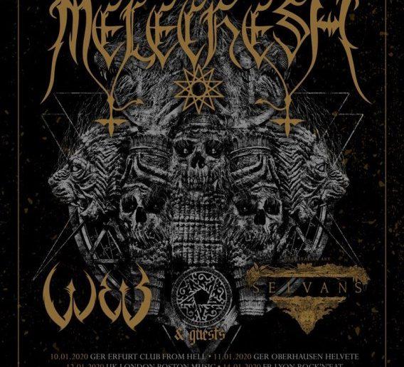 melechesh- tour - flyer - 2020
