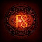 FIVE FINGER DEATH PUNCH – F8