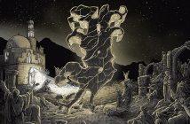 Igorrr - Spirituality And Distortion album cover