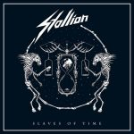 Stallion – Slaves Of Time