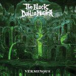 """The Black Dahlia Murder – Albumdetails zu """"Verminous"""""""