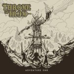 Throne Of Iron – Adventure One