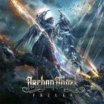 Archon Angel – Fallen