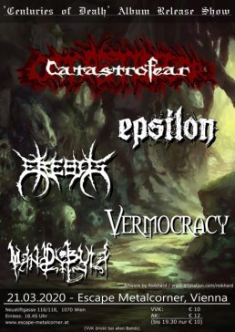 catastrofear-21-03-20