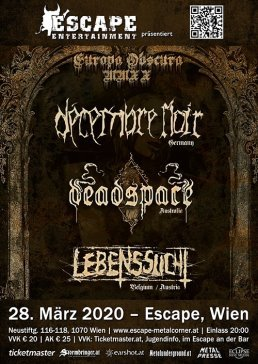 decembre-noir-28-03-20-escape-metalcorner