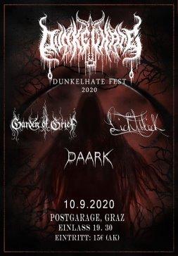 dunkelhate-fest-10-09-20