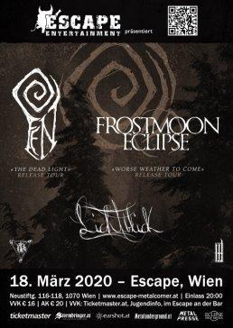 fen-18-03-20