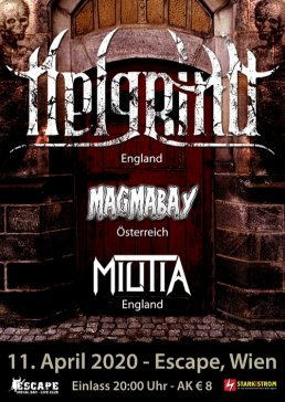helgrind-11-04-20-escape-metalcorner