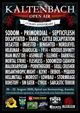 kaltenbach-open-air-220-08-20