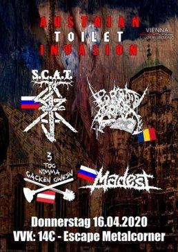 scat-16-04-20-escape-metalcorner