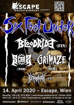 six-feet-under-14-04-20-escape-metalcorner