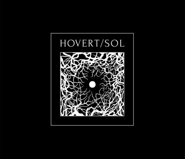 Hovert - Sol album cover
