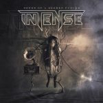 Intense – Songs Of A Broken Future