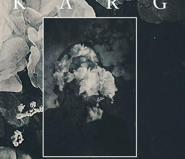 Karg - Traktat album cover