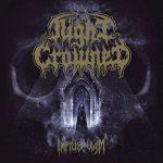 Night Crowned – Impius Viam