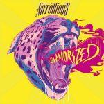 NOTÖRIOUS – Glamorized