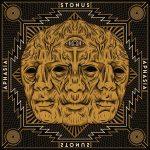 STONUS – Aphasia